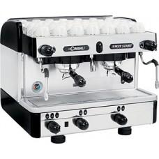 Кофеварочная машина LA CIMBALI M29 START C/2