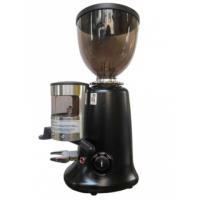 Кофемолка GASTRORAG CG-600AB