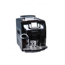 Кофеварочная машина автоматическая GASTRORAG CM-712