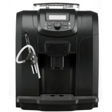 Кофеварочная машина автоматическая GASTRORAG CM-715