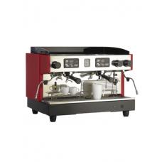 Кофеварочная машина GINO GCM-322