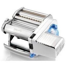 Тестораскатывающая машина IMPERIA iPasta ELECTRIC/ 650