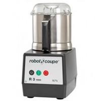 Куттер-миксер ROBOT COUPE R3-1500