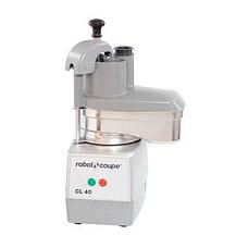 Овощерезательная машина ROBOT COUPE CL40