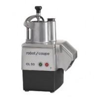 Овощерезательная машина ROBOT COUPE CL50