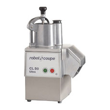 Овощерезательная машина ROBOT COUPE CL50 ULTRA
