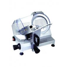 Гастрономическая машина GASTRORAG HBS-300