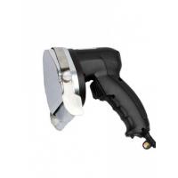 Нож для шаурмы электрический GASTRORAG KS100E