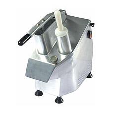 Овощерезательная машина CELME CHEF GRAVITA GSG