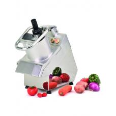 Овощерезательная машина GASTRORAG HLC650