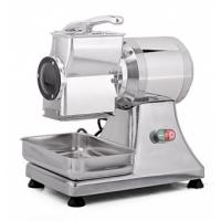 Протирочная машина для сухарей и сыра GASTRORAG CG55SH