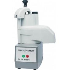 Овощерезательная машина ROBOT COUPE CL30 BISTRO