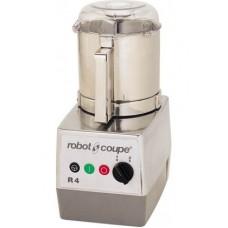 Куттер-миксер ROBOT COUPE R4