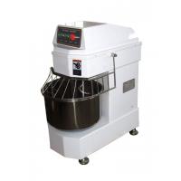 Спиральная тестомесильная машина GASTRORAG HS20B-HD