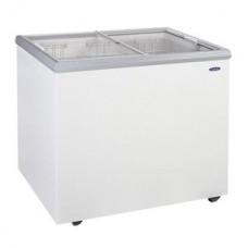 Морозильный ларь БИРЮСА 260Н-5