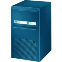 Льдогенератор кускового льда BREMA CB 184W ABS