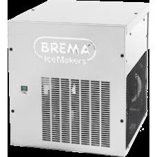 Льдогенератор гранулированного льда BREMA G 280W