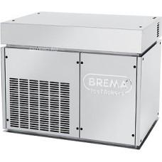 Льдогенератор чешуйчатого льда BREMA MUSTER 350W