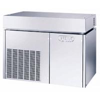 Льдогенератор чешуйчатого льда BREMA MUSTER 1500W