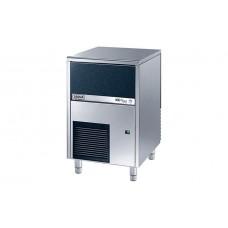 Льдогенератор кускового льда BREMA CB 416A