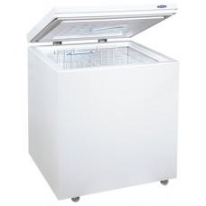 Морозильный ларь БИРЮСА 260НК-5