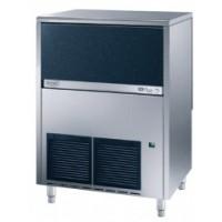 Льдогенератор кускового льда BREMA CB 1565W