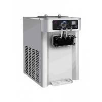 Фризер мягкого мороженого GASTRORAG SCM1119ARB