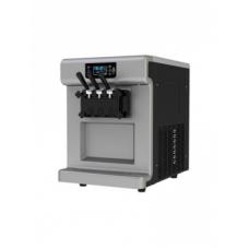 Фризер мягкого мороженого GASTRORAG SCM520DS