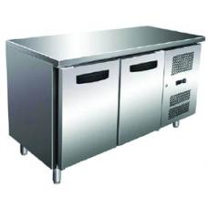 Холодильник-рабочий стол GASTRORAG GN 2100 TN ECX