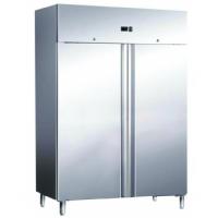 Морозильный шкаф GASTRORAG GN1410 BT