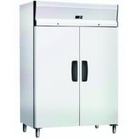 Холодильный шкаф GASTRORAG GN1200TNB