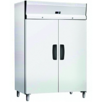 Морозильный шкаф GASTRORAG GN1200BTB