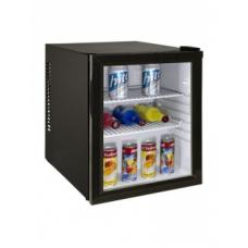 Холодильный шкаф витринного типа GASTRORAG CBCW-35B