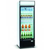 Холодильный шкаф витринного типа GASTRORAG LG-430