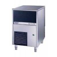 Льдогенератор гранулированного льда BREMA GB 903W