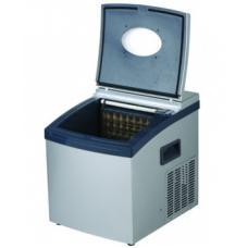 Льдогенератор кускового льда GASTRORAG DB-02