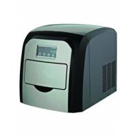 Льдогенератор кускового льда (пальчики) GASTRORAG DB-08