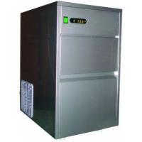 Льдогенератор чешуйчатого льда GASTRORAG DB-50F