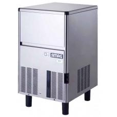 Льдогенератор кускового льда SIMAG SDN 35W
