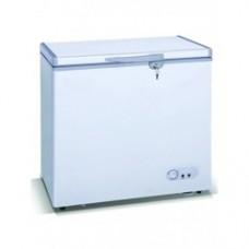 Морозильный ларь GASTRORAG BD/BG-250
