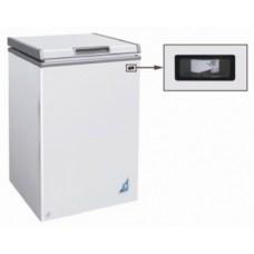 Морозильный ларь GASTRORAG F100