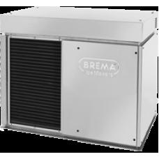 Льдогенератор чешуйчатого льда BREMA MUSTER 600A