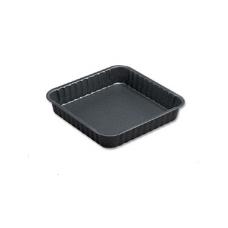 Форма для выпечки квадратная GUARDINI 89524SN