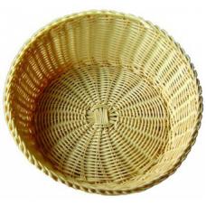 Хлебница GASTRORAG 2020A
