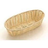 Хлебница GASTRORAG 3003