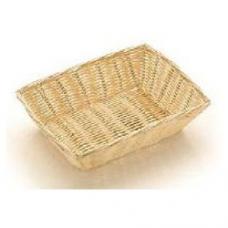 Хлебница GASTRORAG 3004
