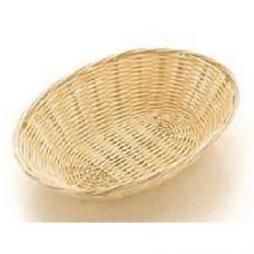 Хлебница GASTRORAG 3001