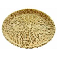 Хлебница GASTRORAG 2066B