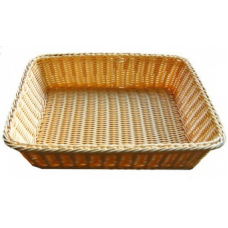 Хлебница GASTRORAG 2053