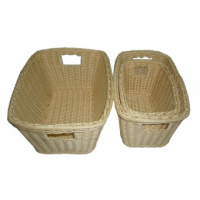 Хлебница GASTRORAG 1064C
